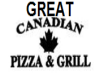 great canadian pizza and grill