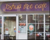 joshua the cafe
