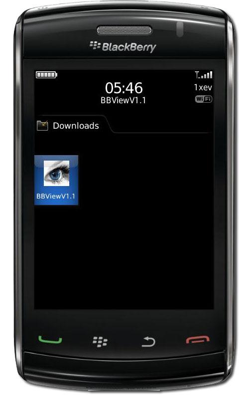 Télécharger IP Cam Viewer pour iOS : téléchargement gratuit !