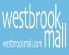 westbrook mall